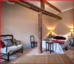 chambre d hote lisieux pas cher chambre d hote lisieux inspirant 2 chambres d hotes de charme à