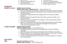 exles of a combination resume buy a college essay the lodges of colorado springs school