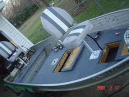 floor plans for a 16 ft v hull jon boat google search jon