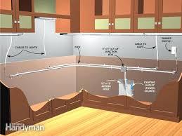 linkable under cabinet lighting linkable under cabinet lighting lights for kitchen units led tape