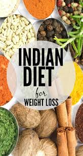 cuisine diet a sle indian balanced diet plan for weight loss the indian diet