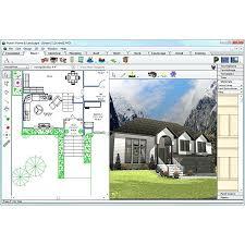 punch home landscape design download punch home and landscape design professional punch home landscape