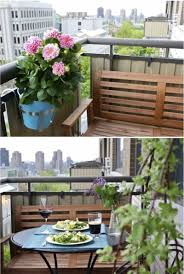 Gardening Ideas For Small Balcony by 35 Awesome Balcony Design Ideas