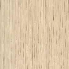 Light Oak Laminate Flooring Seven Table In Light Oak By Jean Marie Massaud For B U0026b Italia