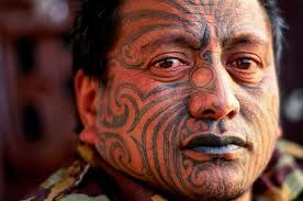 maori meaning tattoos and inspiring ideas home dezign