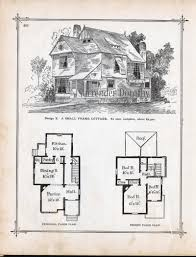 victorian cottage house plans small victorian house plans valine