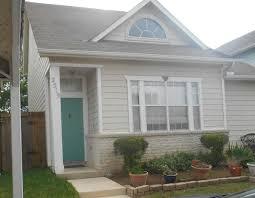 Houses For Sale San Antonio Tx 78223 2519 Crown Hollow San Antonio Tx 78251 Hotpads