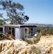 Tiny Homes San Diego by San Diego City Archdaily Page 3