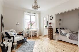 how to make the most of a studio apartment 20 small space hacks to make your studio apt seem huge design world