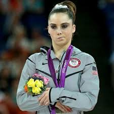 Stank Face Meme - the best of the mckayla maroney is not impressed meme from memes and