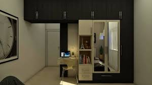 House Interior Design Coimbatore Royal Interior Saibaba Colony Interior Designers In Coimbatore
