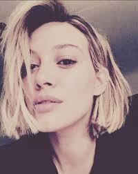 celebrity hairdos photos abc news