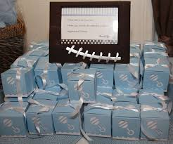 baby shower party favors stunning baby boy shower favor ideas 57 with additional diy baby
