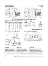component how to wire a motor starter siemens mcc wiring
