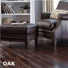 wood flooring floor u0026 decor