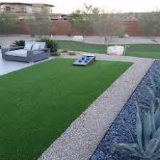 Desert Backyard Ideas 66 Best Succulents Cacti U0026 Plants Images On Pinterest Flowers