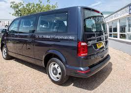 mpv van minibus mpv 9 seater minibus bognor motors