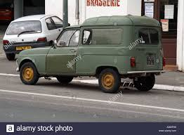 old peugeot van old renault van stock photos u0026 old renault van stock images alamy