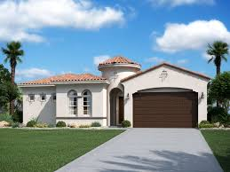 legacy homes floor plans 5022 plan floor plan in legacy mountain villas calatlantic homes