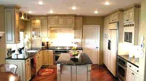 pre built kitchen islands kitchen built in kitchen island kitchen island wine rack pre built
