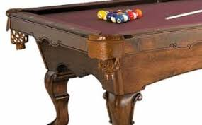 olhausen pool tables price range olhausen pool tales seasonal specialty stores foxboro natick ma