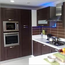 buy kitchen furniture 20 best modular kitchen vijayawada images on buy kitchen