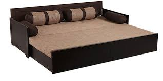 Buy A Couch Online Sofa Bed Ikea Walmart Futon Sofa Bed Walmart Futon Sofa Bed