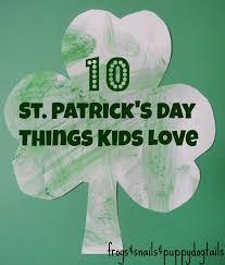 saint patrick u0027s day pictures images photos