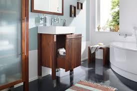 Bad Waschtisch Annex Badmöbel Aus Massivholz