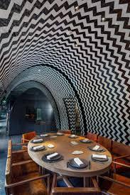 Restaurant Tile 629 Best Restaurant Interiors U0026 Handmade Tiles Images On Pinterest