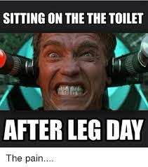 Leg Day Meme - leg day memes album on imgur