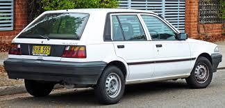 custom nissan sentra 1994 file 1987 1989 nissan pulsar n13 gl 5 door hatchback 01 jpg