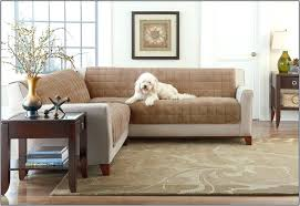 Sofa Covers For Sectionals Covers For Sectionals Target Target Covers Awesome Pet