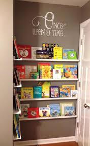shelves full image for modern kitchen shelf ideas bamboo display