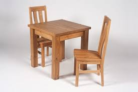 Space Saver Dining Table And Chairs Dining Tables Space Saving Dining Tables Furniture Small Spaces