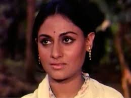 Jaya Bachchan Hot Pics - jaya bachchan to impart acting lessons at 14th mff bollywood