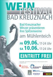 Kreis Bad Kreuznach Heute In Bad Kreuznach Geschäftswelt 24 05 17 Pro City