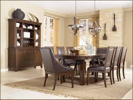 craigslist dining room sets 48 inspired ideas for craigslist dining room set home devotee