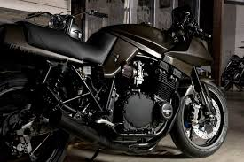 suzuki samurai motorcycle furiosa a suzuki katana resto mod from fcr original bike exif