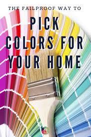 342 best color inspiration images on pinterest colors bedroom
