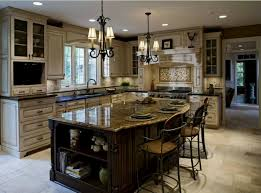 timeless kitchen design ideas luxury timeless kitchen design ideas model home decoration ideas