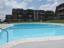 omaha section 8 housing in omaha nebraska