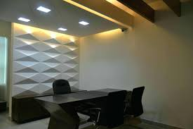 home office design blogs office design office furniture design blogs office interior design