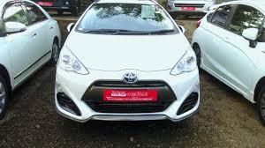 toyota automobiles carmag sl buying guide car reviews automobile news sri