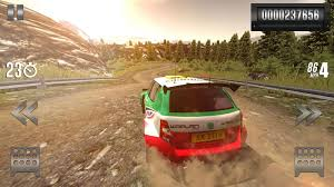rally x apk rally racer drift android apps on play
