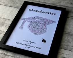 gift for graduation personalized dr seuss graduation frame graduation gift oh the