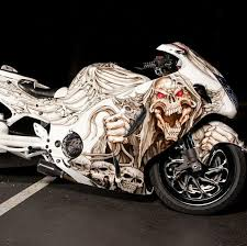 454 best sick airbrush custom paint u0026 wrap u0027s images on pinterest