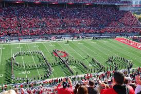 Ohio travel fan images Big ten travel guide columbus oh for rutgers ohio state on JPG