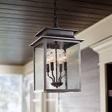 Outdoor Lighting Ceiling Matching Pendant And Chandelier Houzz Lighting With Awesome