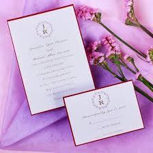 Cheap Wedding Invitation The 25 Best Cheap Wedding Invitations Ideas On Pinterest Budget